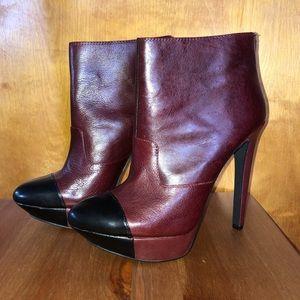 Jessica Simpson Shoes - Jessica Simpson Essas Booties